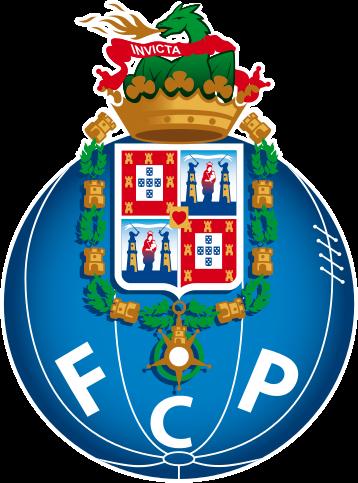 2868__fc_porto-primary-0