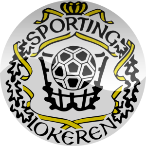 lokeren-hd-logo