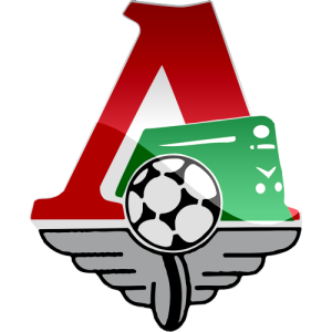 lokomotiv-moscow-logo